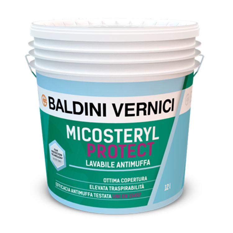 idropittura micosteryl protect